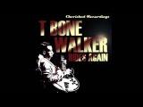 T Bone Walker Papa Ain't Salty