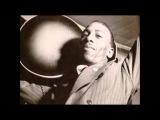 T Bone Walker - T Bone Shuffle