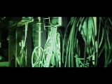 The Toxic Avenger - Chase II (Official Video)