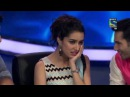 Indian Idol junior 2 EP 7 Vaishnav Girish Top 13 Contestant Indian Idol Junior 2015 SonyLiv