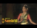 Bharatanatyam Dance Drama   Guru Sujatha Mohan Disciples   Vasant UTsav 2015