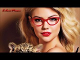 Best of 80's 90's Retro Club Party Dance Hits Music Megamix 2016 - 2017 Vol. 2