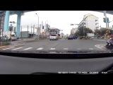 EP Videos #5 ужасная авария в Китае