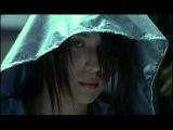 Обнаженное оружие / Naked Weapon (HQ-Trailer-2002)