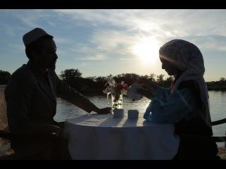 Love Story :Бекет & Асем Tolesh Studio Костанай