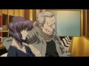 (Ghost in the Shell AMV) Automatic Love Complex