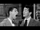 Dean Martin Jerry Lewis That's Amore