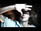 Наташа Трейя - НЛО первый клип / при участии Валерии и Пригожина