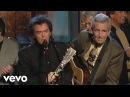 Nitty Gritty Dirt Band Will the Circle Be Unbroken Live