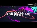 DJ Snake ft. Justin Bieber - Let Me Love You vs. Gigi D'Agostino - L'Amour Toujours (Rudeejay DB)