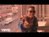 R. Kelly, Public Announcement - Slow Dance (Hey Mr. DJ)