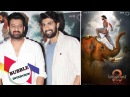 Break Time | Prabhas Rana | Bollywood Bubble
