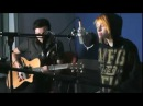 The only exception -Paramore-acoustic live
