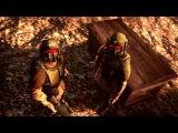 His Angels - Warhammer 40K Short