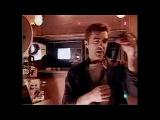Наутилус Помпилиус Во Время Дождя (Ost Брат 1997)