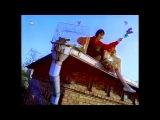 Валерий Залкин Одинокая ветка сирени (1997)