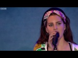 Lana Del Rey - Full Concert 2017 R1 Big Weekend
