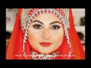 Hicab Baglama qaydasi Toy ve Nisan Hicablari ( Hijab-Vizaj- Sahane ) (Hijab Tutorial Wisuda)