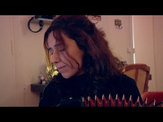Youssra El Hawary | Loustic Sessions