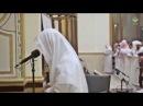 Мансур Ас Салими тарвих 2016