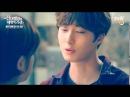 Kang Ji Woon Ψ ∑un Ha Won♡ MV