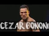 WWE Cezar Bononi Titantron