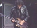 BLACK SABBATH-ROB HALFORD-PARANOID 2004