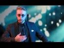 Егор Крид - Холостяк Раменское live, 2016