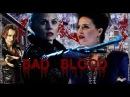 Emma Regina   Bad Blood