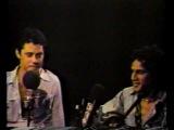 Samba e amor - Chico Buarque e Caetano Veloso