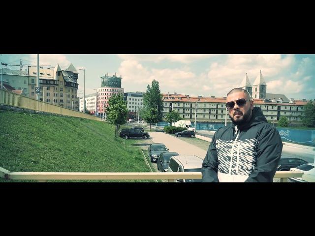 AK26 - SZOLGA | KALASNYIKOV VIDEOS | 5