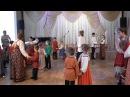 Игра Корзинки Детский фольклорный праздник Красная Горка