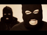 La Coka Nostra - Waging War (feat. Rite Hook) (Official Video)
