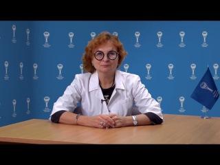 Как перевести ребенка на лечебную смесь? Советы родителям - Союз педиатров России.