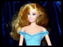 Вред куклы Барби