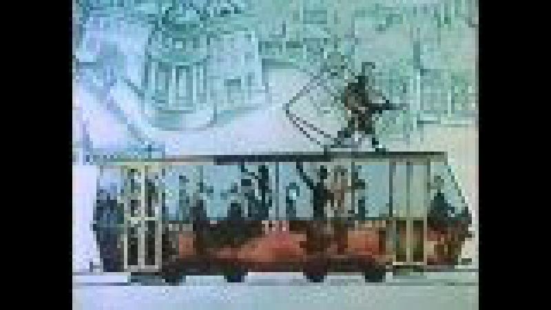 Вот какой рассеянный на www.cinematika.org