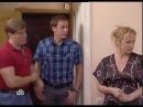 Возвращение Мухтара сезон 8, серия 34 Семейные узы
