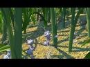 Приключения Флика ( США 1998 год )