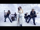 Delain - We Are The Others (Album Version Videoclip)