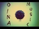 Martin Garrix - Animals( New Version by Dj Strab)