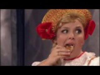 Камеди вумен Comedy Woman Лучшее Выпуск смотри Online 6 сезон 14 выпуск