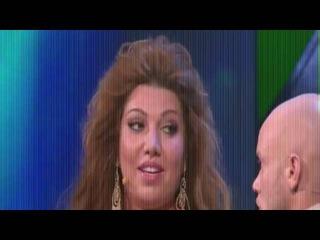 Камеди вумен COMEDY WOMAN 1 сезон 1 выпуск 2016 5