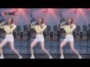 Nonstop เพลงแดนซ์มันๆ2016 Korean Sexy Dance Remix Girl HOT