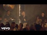 Olly Murs - Heart Skips A Beat (Vevo Presents Live at Spiegelsaal, Berlin)