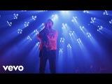 The Weeknd - SecretsCant Feel My Face (Vevo Presents)