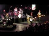 Barenaked Ladies - Big Bang Theory Theme Song - LIVE at the Greek Theatre (62313)