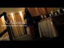 Nikolaidis Adonis - девушка из высшего общества (Премьера Клипа 2017)