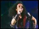Dio - Super Rock 85 Live In Japan (Full Concert)
