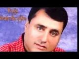 Tagi Salehoglu &amp Teyyub Xelilov - Eytibarsiz Mugam Qoy Sevmesin Zerdab Toyu