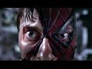 Человек-паук против Зелёного Гоблина. Финальная битва. Часть 2. Человек-паук. 2002